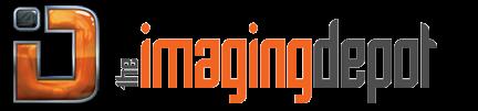 Imaging Depot Logo