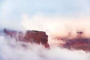 Landscape, Dead Horse Point, Portfolio, Moss Image, Moab Photographer