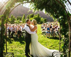 Moss Image, Chris Moss, MOab Photographer, Weddings