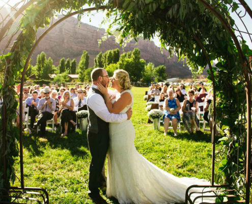 Moss Image, Chris Moss, MOab Photographer, Weddings