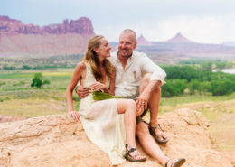 Moss Image, Moab Utah, Chris Moss, Wedding