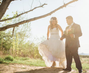 Wedding, Moss Image, Moab Photographer, Portrait, Chris Moss
