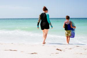 Moss Image, Moab photographer, anna maria island, bradenton beach, FL