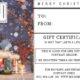 full session gift certificate moss image