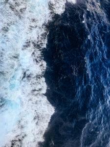 Anna Maria Island, Travel, blue ocean water